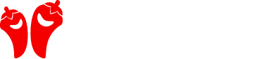 Spicy Amigos - Mexican Food